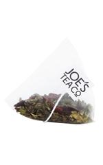 JOES_TEA_CO_Minted _Up _Fruit _Tea _Bag