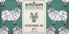 Omnom _Sea -Salted -Almonds -Milk _3_Beriksson _web