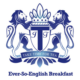 Joes Tea _symbol _Beriksson _EVER_SO_ENGLISH_BREAKFAST_ekologisk _web