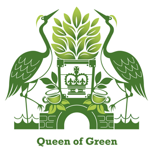 Joes Tea _QUEEN_OF_GREEN-305x 305_ekologisk _berikson _web