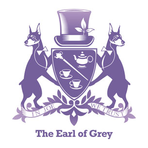 Joes Tea _symbol _Beriksson _THE_EARL_OF_GREY_web