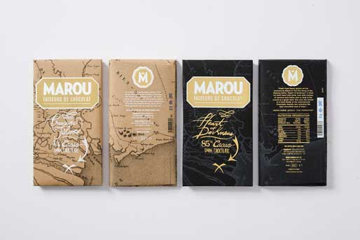Marou _heartofdarkness _Treasure Island _choklad _Vietnam _Tan Phu Dong _Single Origin _beantobar _distribution _Beriksson _web