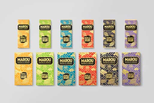 Marou _Sortiment _2015_choklad _Vietnam _Single Origin _Beanto Bar _distribution _Beriksson _web