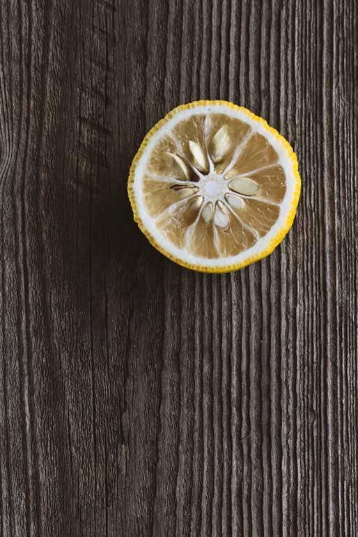 Sansu _Yuzu _citrusfrukt _lifestyle _wood _juice _distribution _Beriksson _web