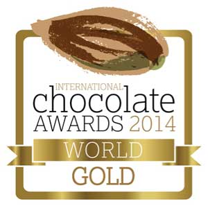 Guido Castagna _International Chocolate Awards 2014_Beriksson _web
